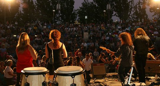 Summer-concerts-georgetown