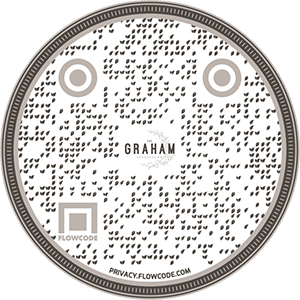 The-Graham-Georgetown