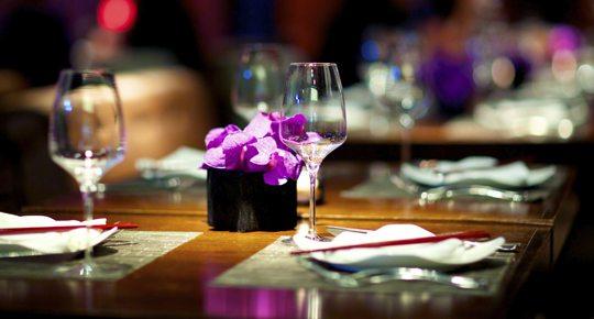 romance-dinner