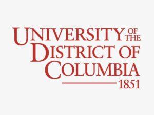 University of District Columbia